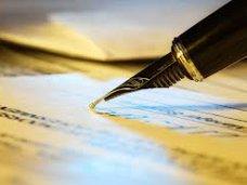 Еще три крымских партии присоединились к меморандуму о честных выборах