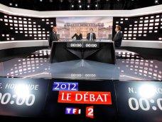 Политические программы на ТВ в Севастополе сопроводят сурдопереводом
