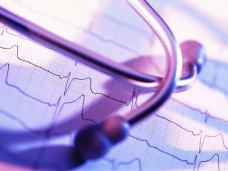 Количество центров медстрахования в Крыму выросло до 26