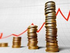 В июле цены в Крыму выросли на 2%