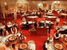 Отельеры Крыма призывают вернуть в крупные отели казино