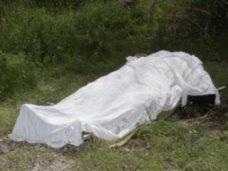 В Севастополе обнаружили тело пропавшего без вести мужчины