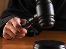 В Севастополе мужчина предстанет перед судом за изнасилование дочери