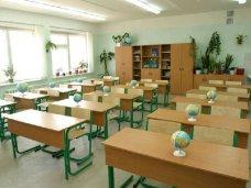 Дубна помогла Алуште подготовить школы к учебному сезону
