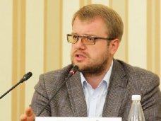 В Бахчисарае не будет кадровых назначений по национальному признаку, – Полонский