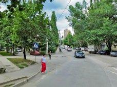 В Симферополе проведут масштабную реконструкцию 12 улиц и переулков