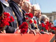На лечение в Санкт-Петербург было направлено 12 блокадников из Симферополя