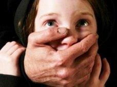 В Керчи задержали серийного насильника малолетних