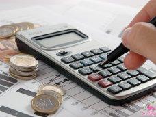 Образовательные учреждения Крыма перейдут на новую модель финансирования
