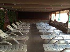Арендаторов пляжей в Евпатории оштрафовали за размещение незаконных объектов
