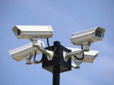 В крымских школах-интернатах установят видео-наблюдение