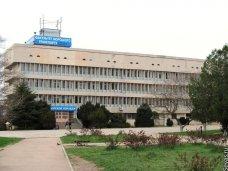 В Севастопольском морском колледже все первокурсники будут учиться бесплатно