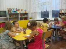 Незаконно приватизированный детский сад под Симферополем вернут государству