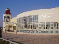 Украинскую гимназию в Симферополе переименуют