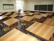 В Симферополе построят три новые школы