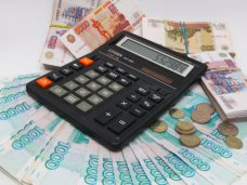 В этом году туристы оставили в Крыму 60 млрд. рублей