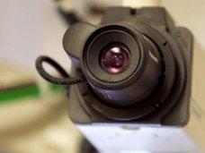 В школах Крыма установят видеокамеры