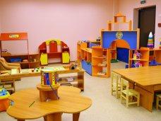 В Алуште откроют новый детский сад