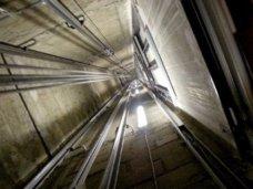 В Севастополе женщина погибла из-за неисправности лифта
