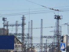 Отключение электричества не вызвало чрезвычайных ситуаций в Крыму
