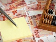 Крымским предприятиям начали предоставлять финансовую помощь