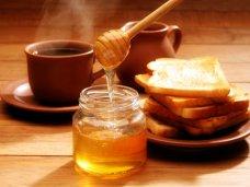 В Алуште проведут фестиваль меда