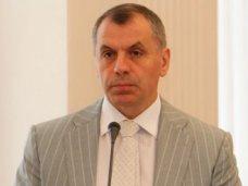 Глава парламента призвал открыть для посещения парки Крыма