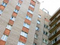 В Крыму составят базу коммунальных общежитий