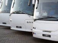 В Севастополе создано государственное транспортное предприятие