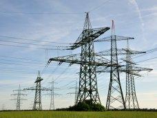 «Укринтерэнерго» заявил об ограничении поставок энергии в Крым