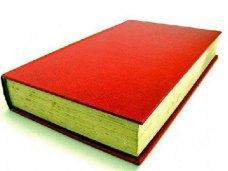 В Севастополе появится своя «Красная книга»