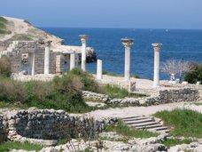 Госкомитет возобновляет издание журнала «Историческое наследие Крыма»