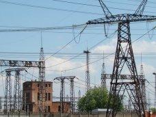 Отключения электричества в Крыму носят краткосрочный характер, – Аксенов