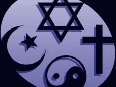 Власти Крыма помогут религиозным обществам в перерегистрации