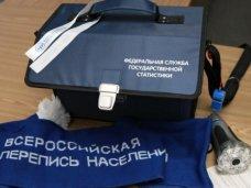 Предварительные итоги переписи населения в Крыму будут готовы в ноябре