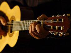 В Алуште пройдет фестиваль авторской песни