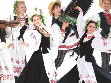 В Крыму пройдут Дни эстонской культуры
