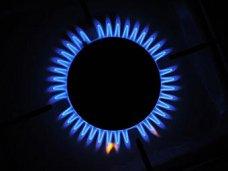 С 1 сентября все расчеты за газ производятся на расчетный счет «Крымгазсети»