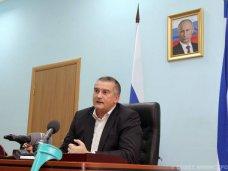Глава Совмина провел личный прием граждан