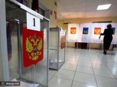 Для бесперебойной работы избирательных участков в Крыму обеспечат резервное электроснабжение