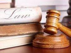В Симферополе открылся офис по предоставлению бесплатной юридической помощи