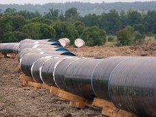 Энергетическая зависимость Крыма от Украины составляет 80%