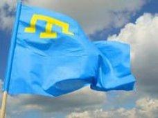 Крымских татар призывают сохранять межнациональный мир и голосовать на выборах 14 сентября