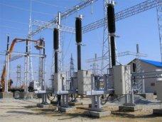Проблемы с энергопоставками не помешают проведению выборов в Крыму