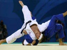 В Севастополе проведут чемпионат по дзюдо
