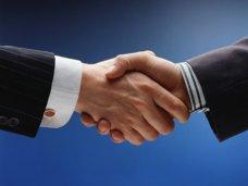 Прокуратура Крыма и омбудсмен договорились о сотрудничестве