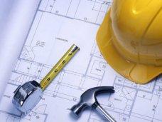 Строительной отрасли Крыма обещают 700 млрд. рублей и новые рабочие места