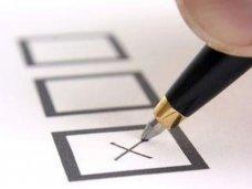 Крымчане, отказавшиеся от российского гражданства, не смогут голосовать на выборах