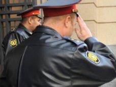 Жителя Симферополя приговорили к обязательным работам за оскорбление полицейского