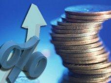 Объем экспорта внешней торговли крымскими товарами за четыре месяца составил 57,2 млн. долларов